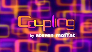 Coupling UK Series
