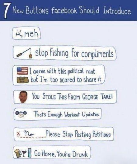 Facebook (12)